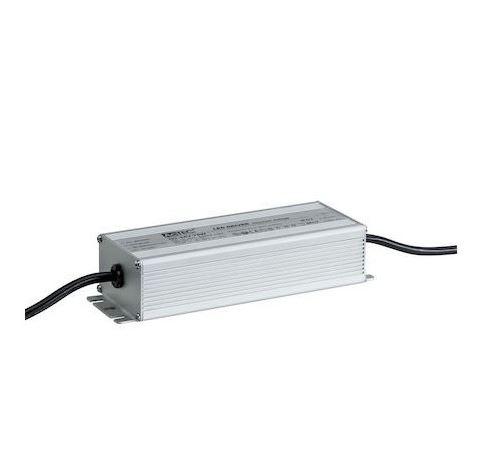 Alimentation Plug & Shine - 75W - 24V - Argent