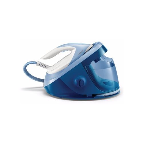 PHILIPS GC8940/20 IRON VAPOR