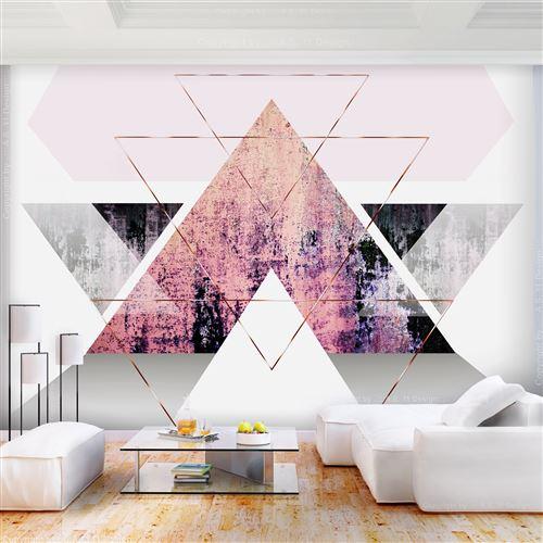 papier peint - gate to paradise - artgeist - 350x245