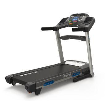 Tapis Roulant T628 Machines De Cardio Training Achat Prix Fnac