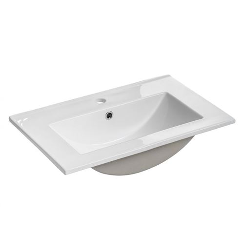 Vasque - 39,5 x 18 x 50,5 cm