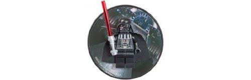 Aimant Dark Vador LEGO Star Wars