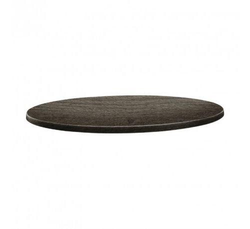 Plateau de table - 700 mm