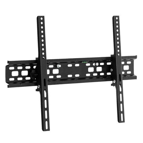 Support TV Mural pour Ecrans LCD/LED/Plasma de 32-70 Inclinable -5°~+20°VESA 400*600 Maximun 50kg