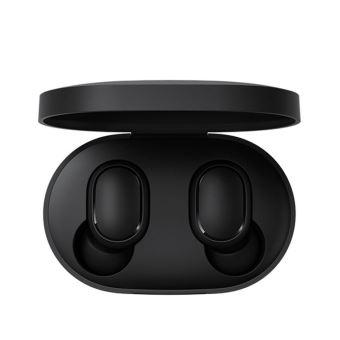 Original Xiaomi Redmi AirDots TWS Mini Écouteur Intra