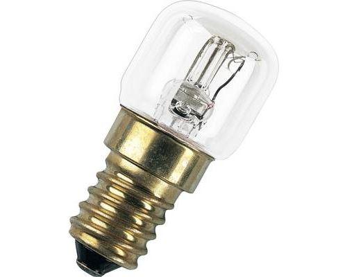 Ampoule à incandescence OSRAM E14 15 W forme de goutte 1 pc(s)
