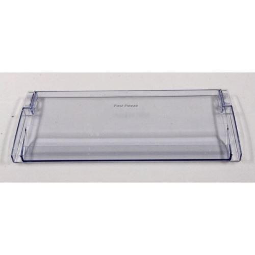 Freezer top cover_60cm pour congelateur beko - 8391309