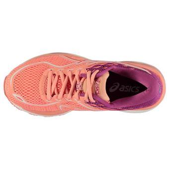 Chaussures Course Pied De Route Sur Asics Femmes À fwrfz5aq