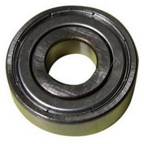 609-zz/lht30 roulement skf pour lave linge whirlpool - sos152419