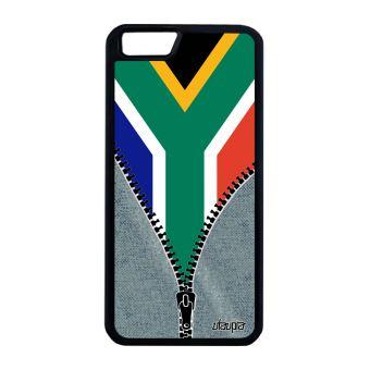 coque iphone 6 africaine