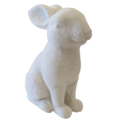 Statuette de décoration Petit Lapin