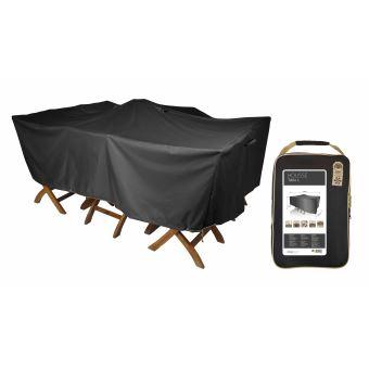 Housse 180 x Cov'Up cm 120 table protection de de jardin yfgY7vI6bm