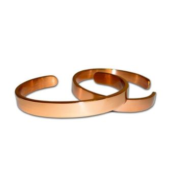 Royaume-Uni disponibilité 332e0 2fdb2 Bracelet de Cuivre Homme - Achat & prix | fnac