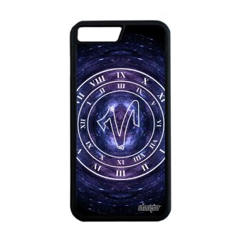 coque iphone 8 plus loki