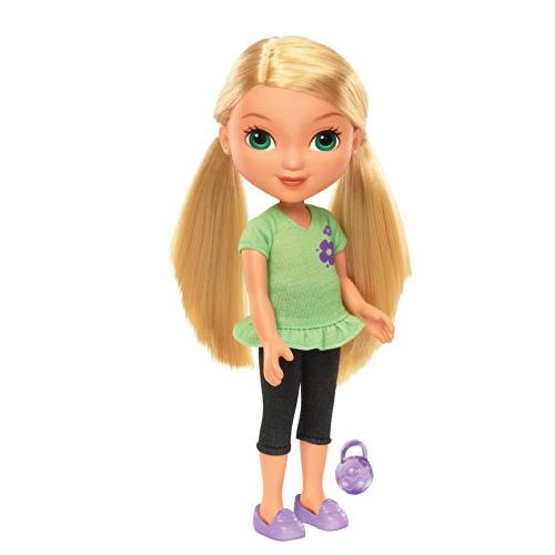 Nickelodeon Fisher-Price Dora and Friends Alana