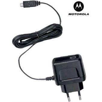 Motorola P333 Chargeur secteur Origine Motorola Chargeur