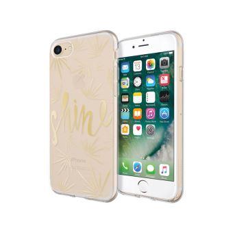 coque incipio iphone 7