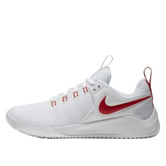 Baskets basses Nike Air Zoom Hyperace 2 Blanc pour Hommes 45
