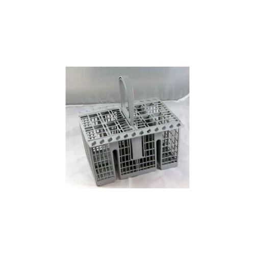 Panier a couverts pour lave vaisselle brandt - 089.640