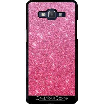 coque samsung galaxy grand prime paillettes