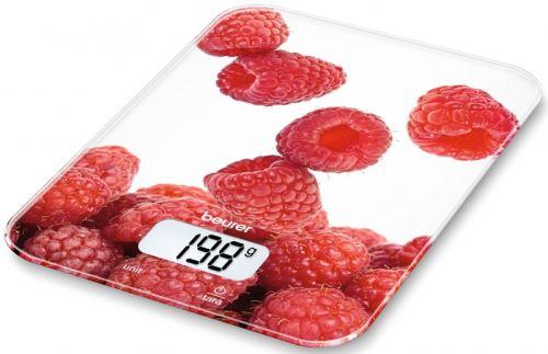 Beurer KS 19 Berry - Balance de cuisine