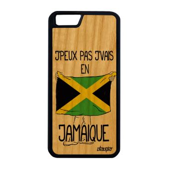 coque jamaique iphone 6