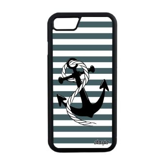 coque marin iphone 7