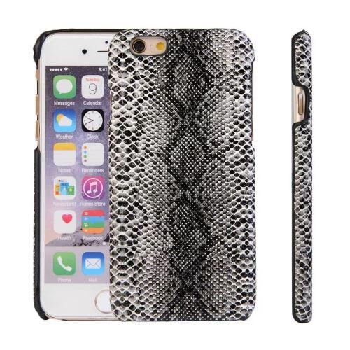 coque iphone 8 serpent