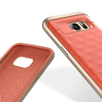 coque galaxy s7 caseology