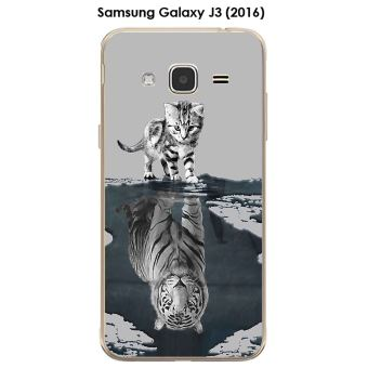 coque samsung j3 2016 original