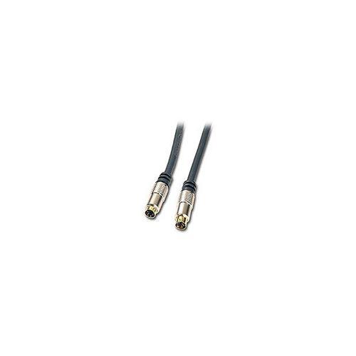 Câble SVHS 5M