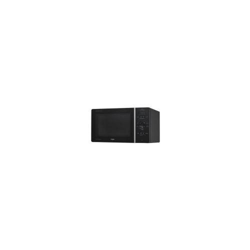 Whirlpool Mcp341bl-micro Ondes Monofonction Noir-25 L-800 W-pose Libre