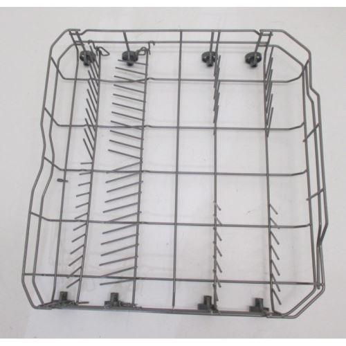 Panier inferieur pour lave vaisselle proline - d250213