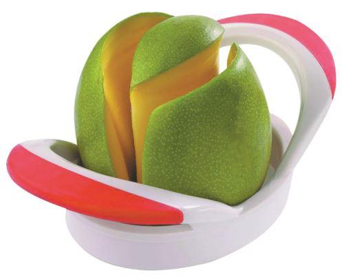 Mallard ferrière-coupe mangue