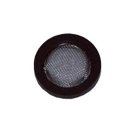 Filtre de tuyau d'alimentation en eau 3/4 pour lave vaisselle firstline - 333389