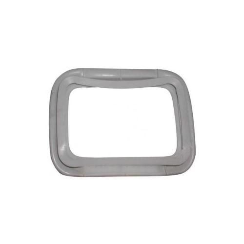 Joint de couvercle manchette pour lave linge iberna - 877196076