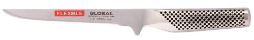 Global g-21 couteau à désosser mondiale 160mm (6,2