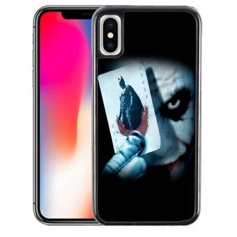 coque iphone xs max batman