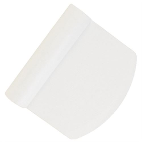Coupe-pâte rond matfer