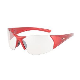 Lunettes de soleil SPORT/RELAX lunettes de soleil/R5296A/Taille XS Lfjja0w