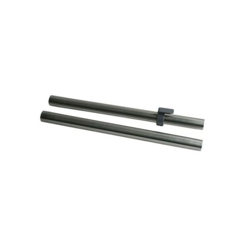 Tube x2 pour aspirateur rowenta - 8061273
