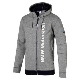 puma bmw motorsport prix