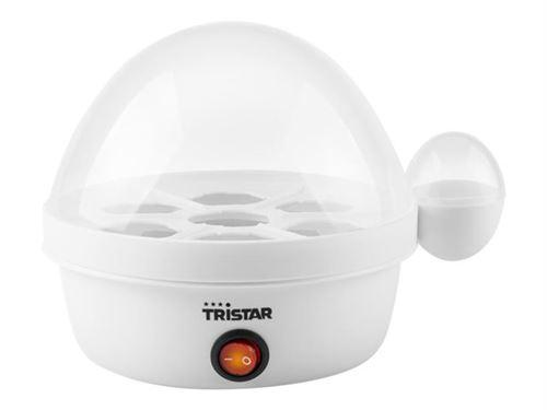 Tristar EK-3074 - Cuiseur à œufs