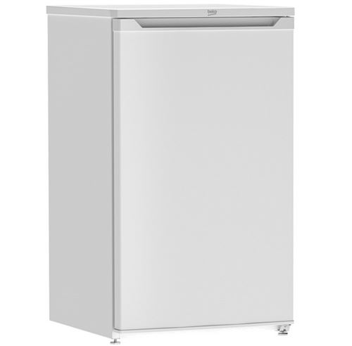 Réfrigérateur table top 48cm 86l f blanc - ts190330n