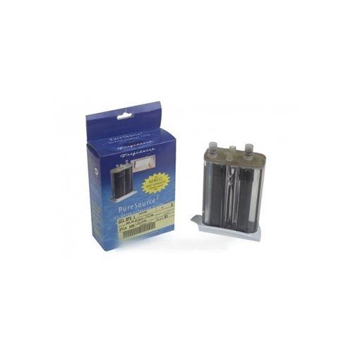Filtre a eau refrigerateur electrolux pour refrigerateur electrolux - 7682667