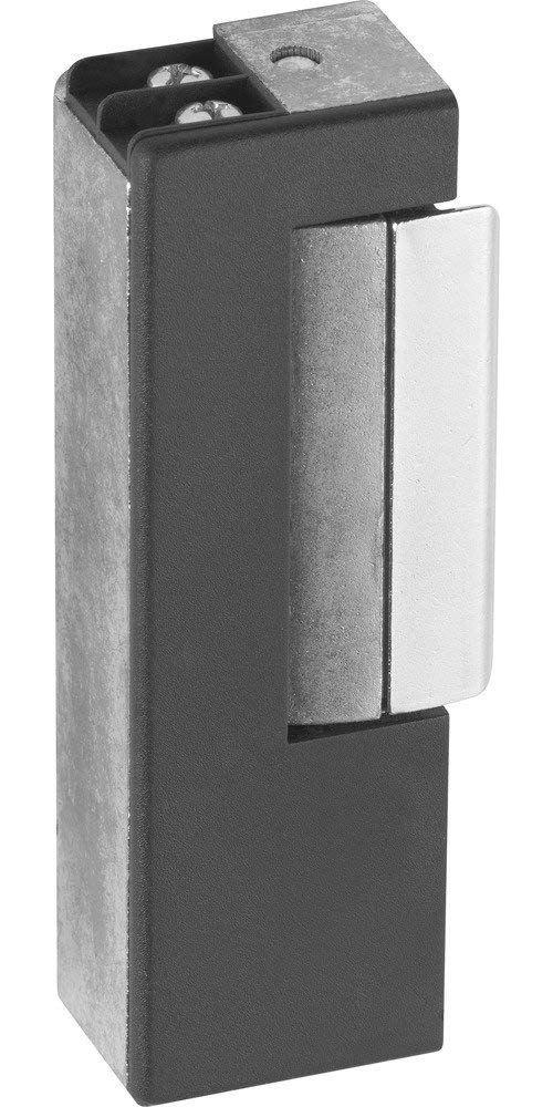 ABUS 215308 Ouvre-porte électrique Modèle ET50 SB (Import Allemagne)