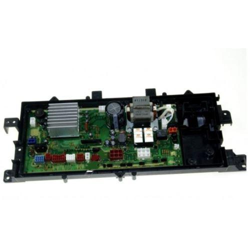 Module de commande pour lave linge panasonic - 5588099