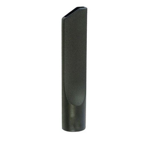 Suceur plat long 149mm Aspirateur 9442630 MIELE - 36642