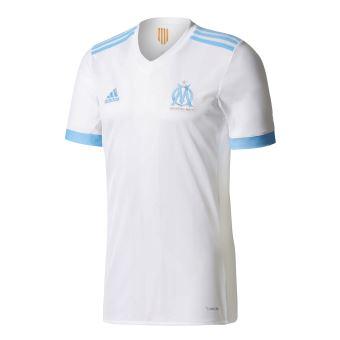 Maillot Domicile Olympique de Marseille achat