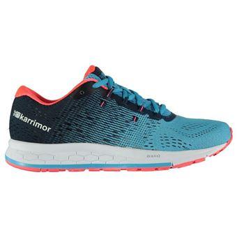 Chaussures de running sur route Karrimor Femmes - Chaussures et chaussons de sport - Achat & prix